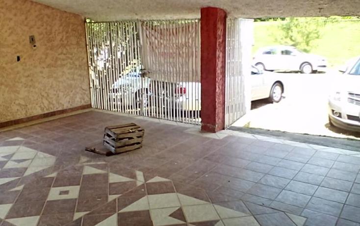 Foto de rancho en venta en  nonumber, huertas de la hacienda, jacona, michoacán de ocampo, 971427 No. 25