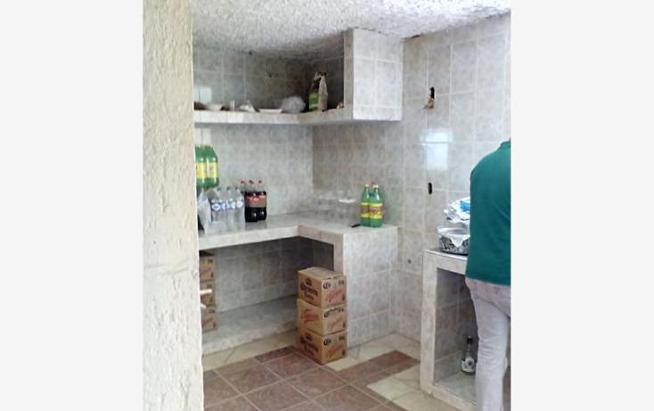 Foto de rancho en venta en  nonumber, huertas de la hacienda, jacona, michoacán de ocampo, 971427 No. 27