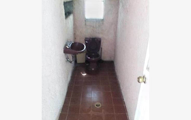 Foto de rancho en venta en  nonumber, huertas de la hacienda, jacona, michoacán de ocampo, 971427 No. 28