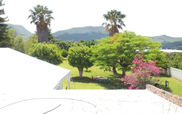 Foto de rancho en venta en  nonumber, huertas de la hacienda, jacona, michoacán de ocampo, 971427 No. 29