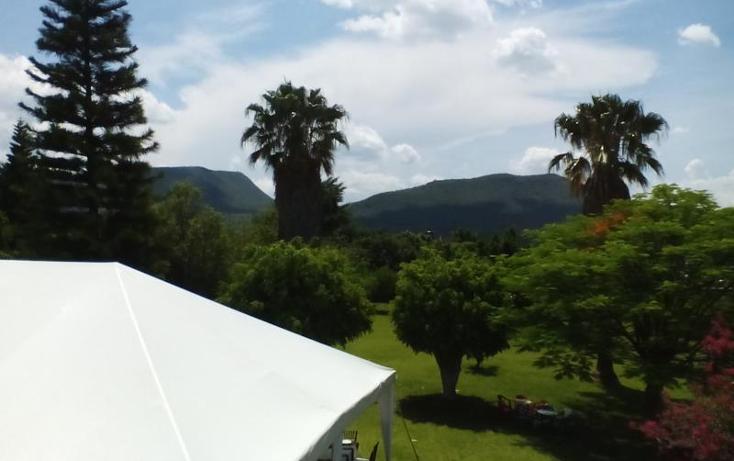 Foto de rancho en venta en  nonumber, huertas de la hacienda, jacona, michoacán de ocampo, 971427 No. 31