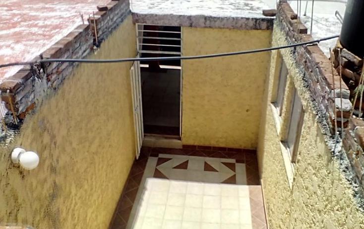Foto de rancho en venta en  nonumber, huertas de la hacienda, jacona, michoacán de ocampo, 971427 No. 36
