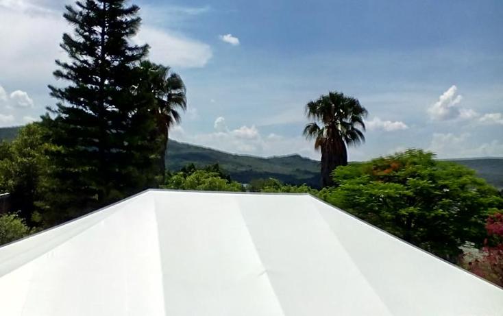 Foto de rancho en venta en  nonumber, huertas de la hacienda, jacona, michoacán de ocampo, 971427 No. 37