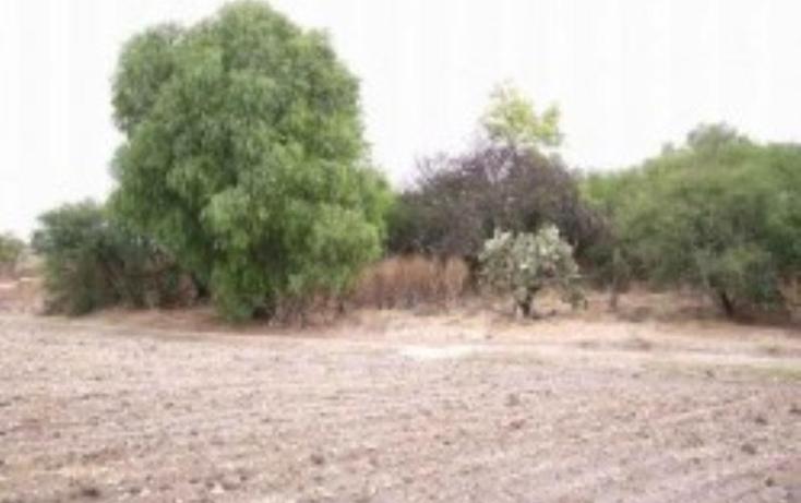 Foto de terreno habitacional en venta en  nonumber, hueypoxtla, hueypoxtla, m?xico, 395655 No. 01