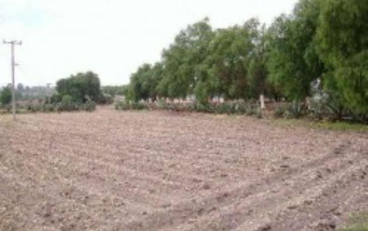 Foto de terreno habitacional en venta en  nonumber, hueypoxtla, hueypoxtla, m?xico, 395655 No. 02