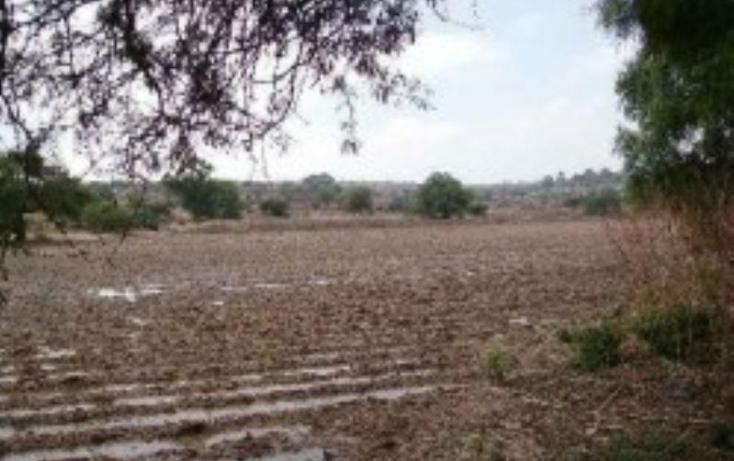 Foto de terreno habitacional en venta en  nonumber, hueypoxtla, hueypoxtla, m?xico, 395655 No. 03