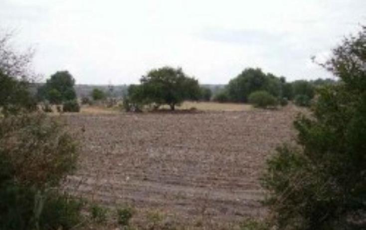 Foto de terreno habitacional en venta en  nonumber, hueypoxtla, hueypoxtla, m?xico, 395655 No. 04