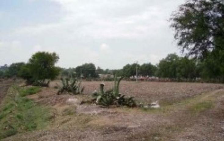Foto de terreno habitacional en venta en  nonumber, hueypoxtla, hueypoxtla, m?xico, 395655 No. 05