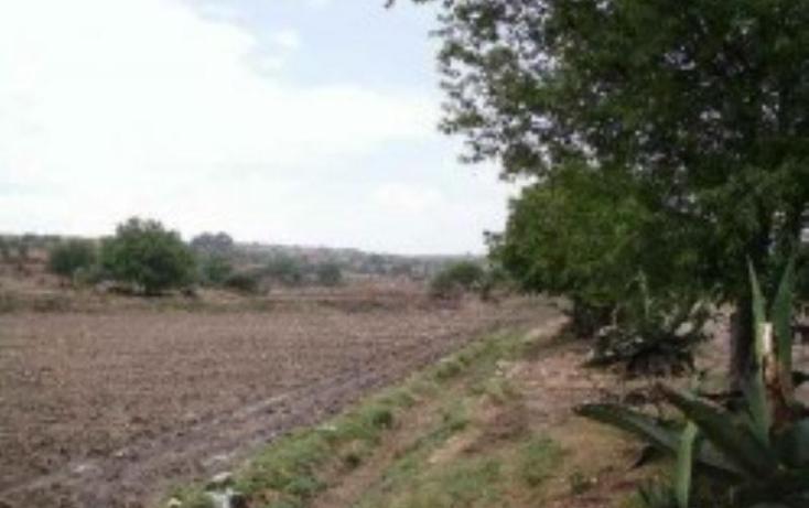Foto de terreno habitacional en venta en  nonumber, hueypoxtla, hueypoxtla, m?xico, 395655 No. 06