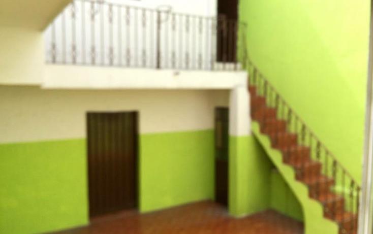 Foto de casa en venta en  nonumber, humboldt sur, puebla, puebla, 1076067 No. 07