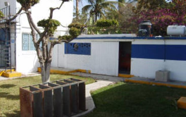 Foto de edificio en venta en  nonumber, infonavit playas, mazatl?n, sinaloa, 534942 No. 06