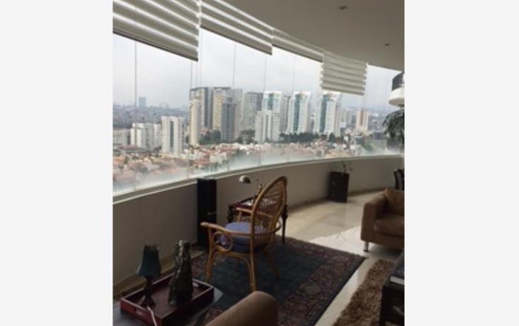 Foto de departamento en venta en  nonumber, interlomas, huixquilucan, méxico, 1028677 No. 05