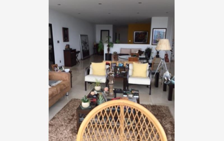 Foto de departamento en venta en  nonumber, interlomas, huixquilucan, méxico, 1028677 No. 07
