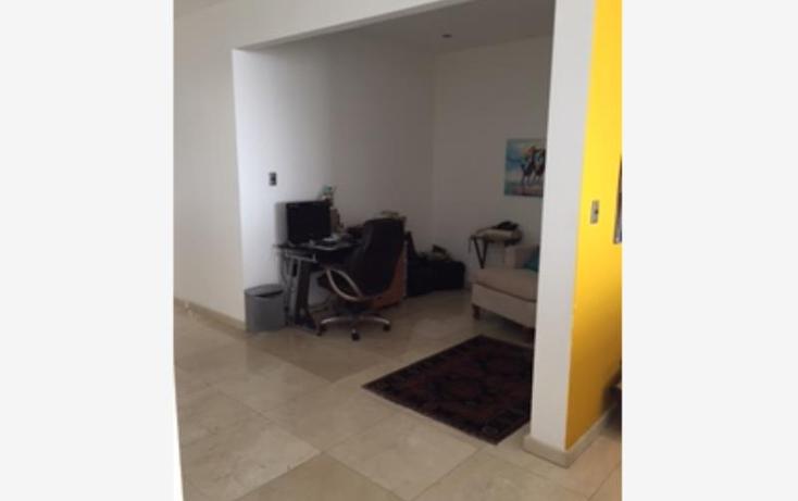 Foto de departamento en venta en  nonumber, interlomas, huixquilucan, méxico, 1028677 No. 13