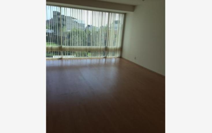 Foto de departamento en renta en  nonumber, interlomas, huixquilucan, méxico, 1486099 No. 01