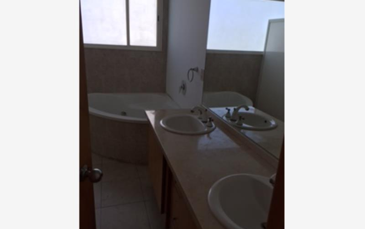 Foto de departamento en renta en  nonumber, interlomas, huixquilucan, méxico, 1486099 No. 11