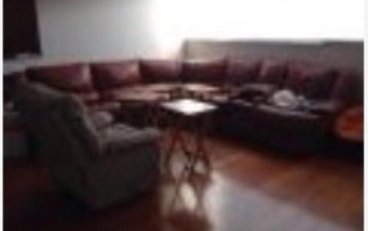 Foto de departamento en venta en  nonumber, interlomas, huixquilucan, m?xico, 1566048 No. 05