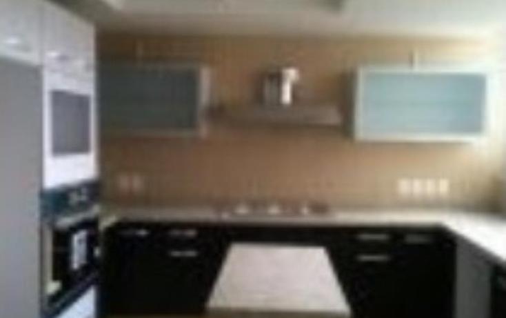 Foto de departamento en venta en  nonumber, interlomas, huixquilucan, m?xico, 1566048 No. 06