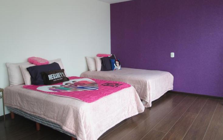 Foto de departamento en venta en  nonumber, interlomas, huixquilucan, méxico, 1606532 No. 12