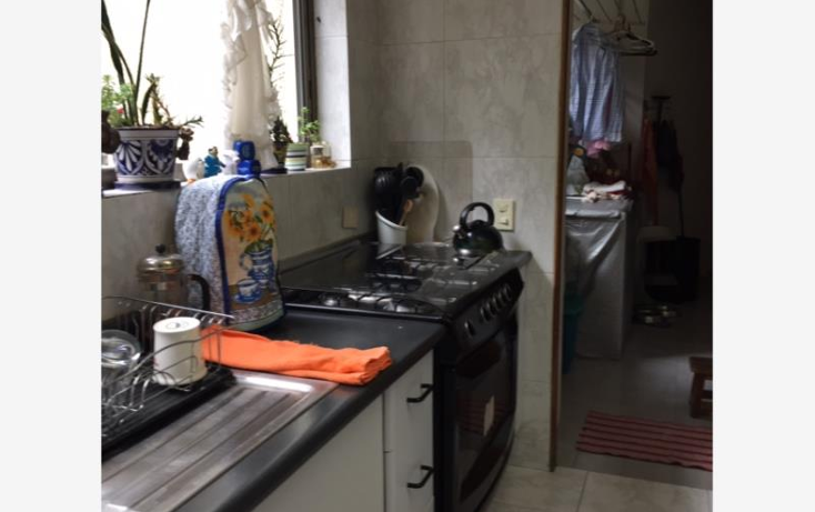 Foto de departamento en venta en  nonumber, interlomas, huixquilucan, m?xico, 1615980 No. 08