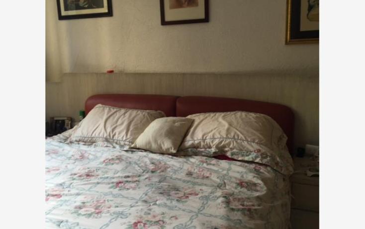 Foto de departamento en venta en  nonumber, interlomas, huixquilucan, m?xico, 1615980 No. 16