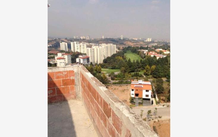 Foto de casa en venta en  nonumber, interlomas, huixquilucan, m?xico, 469695 No. 03