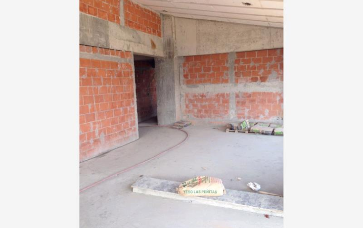 Foto de casa en venta en  nonumber, interlomas, huixquilucan, m?xico, 469695 No. 04