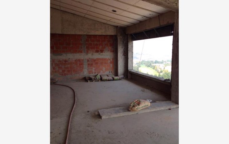 Foto de casa en venta en  nonumber, interlomas, huixquilucan, m?xico, 469695 No. 05