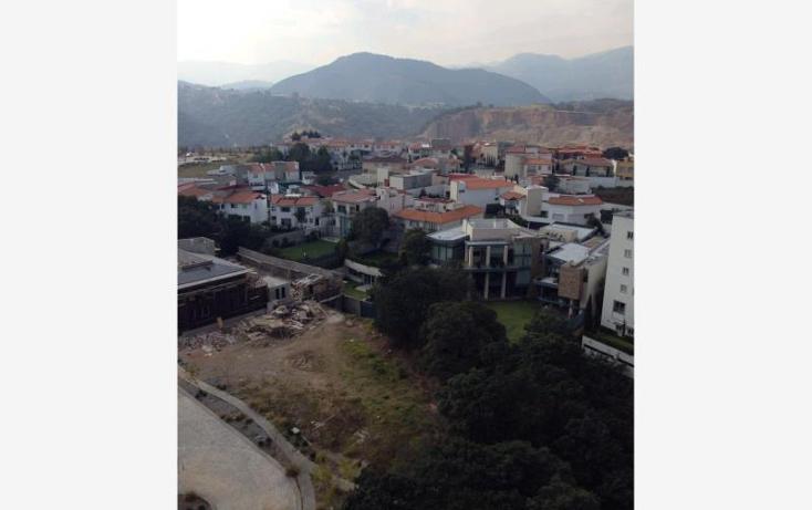 Foto de casa en venta en  nonumber, interlomas, huixquilucan, m?xico, 469695 No. 07