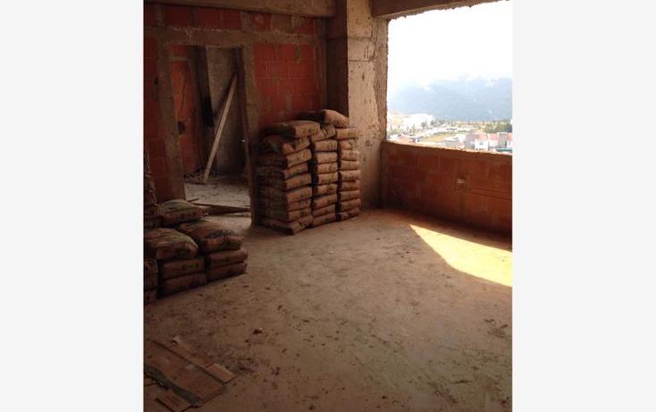 Foto de casa en venta en  nonumber, interlomas, huixquilucan, m?xico, 469695 No. 09