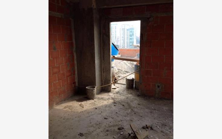 Foto de casa en venta en  nonumber, interlomas, huixquilucan, m?xico, 469695 No. 10