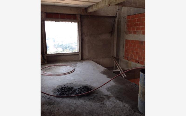 Foto de casa en venta en  nonumber, interlomas, huixquilucan, m?xico, 469695 No. 11