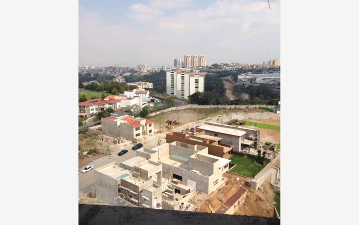 Foto de casa en venta en  nonumber, interlomas, huixquilucan, m?xico, 469695 No. 12