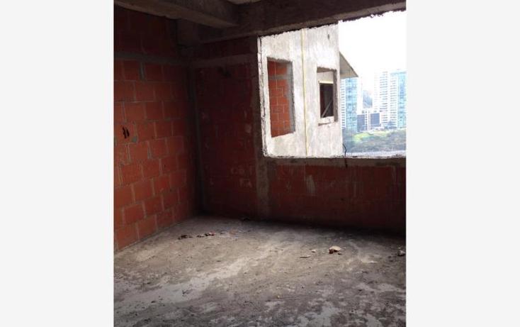 Foto de casa en venta en  nonumber, interlomas, huixquilucan, m?xico, 469695 No. 13