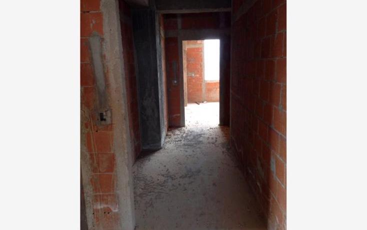Foto de casa en venta en  nonumber, interlomas, huixquilucan, m?xico, 469695 No. 14