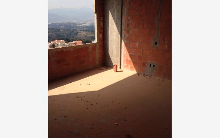 Foto de casa en venta en  nonumber, interlomas, huixquilucan, m?xico, 469695 No. 15