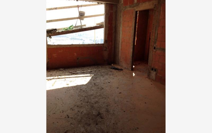 Foto de casa en venta en  nonumber, interlomas, huixquilucan, m?xico, 469695 No. 16