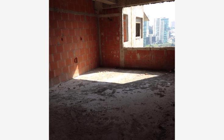 Foto de casa en venta en  nonumber, interlomas, huixquilucan, m?xico, 469695 No. 17