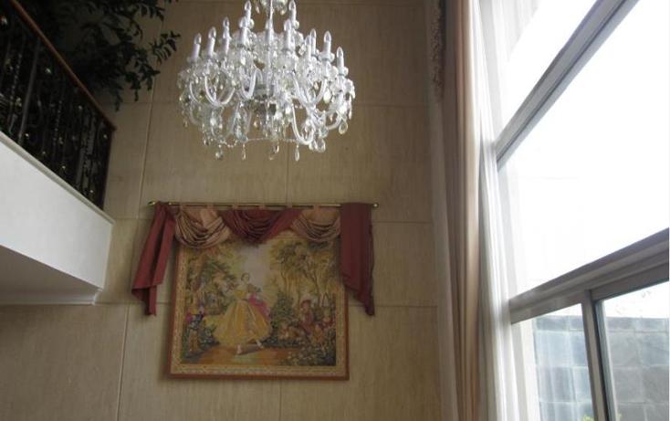 Foto de departamento en venta en  nonumber, interlomas, huixquilucan, m?xico, 534734 No. 04