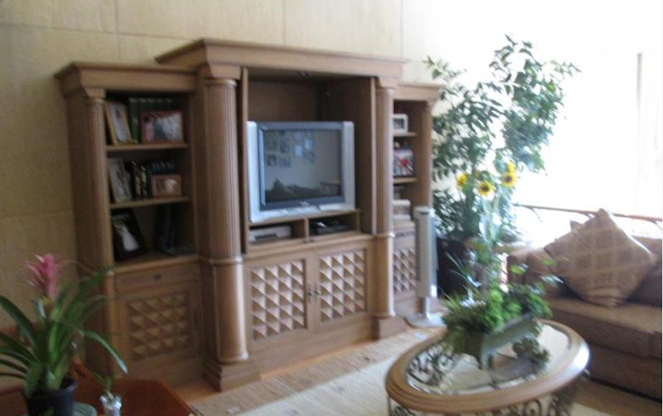 Foto de departamento en venta en  nonumber, interlomas, huixquilucan, m?xico, 534734 No. 16
