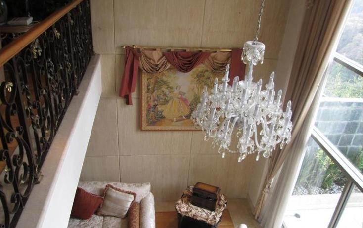 Foto de departamento en venta en  nonumber, interlomas, huixquilucan, m?xico, 534734 No. 17