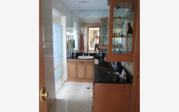 Foto de departamento en venta en  nonumber, interlomas, huixquilucan, m?xico, 534734 No. 29