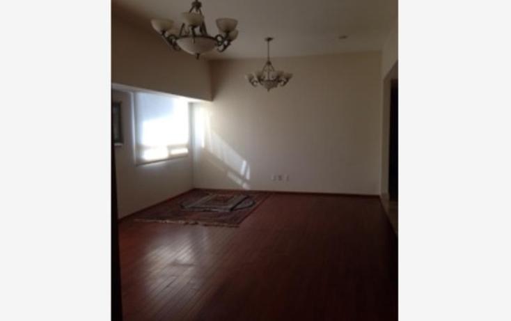 Foto de departamento en venta en  nonumber, interlomas, huixquilucan, m?xico, 562711 No. 06