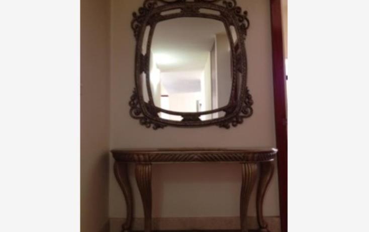Foto de departamento en venta en  nonumber, interlomas, huixquilucan, m?xico, 562711 No. 07