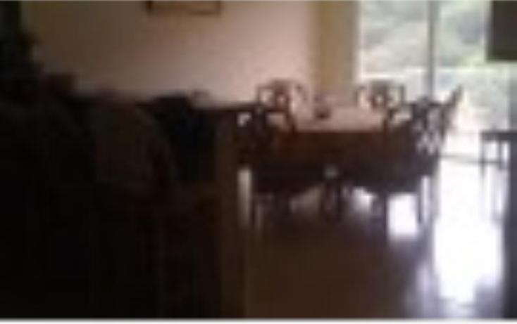 Foto de departamento en venta en  nonumber, interlomas, huixquilucan, m?xico, 562711 No. 08