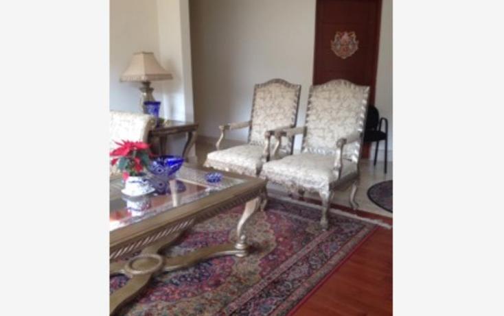 Foto de departamento en venta en  nonumber, interlomas, huixquilucan, m?xico, 562711 No. 10