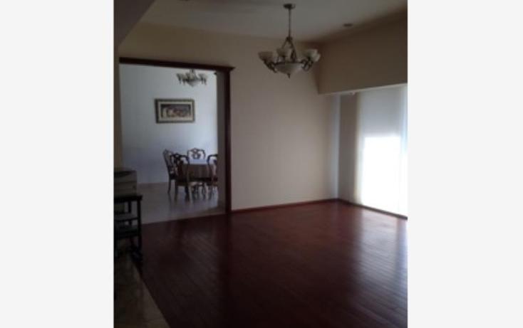 Foto de departamento en venta en  nonumber, interlomas, huixquilucan, m?xico, 562711 No. 15