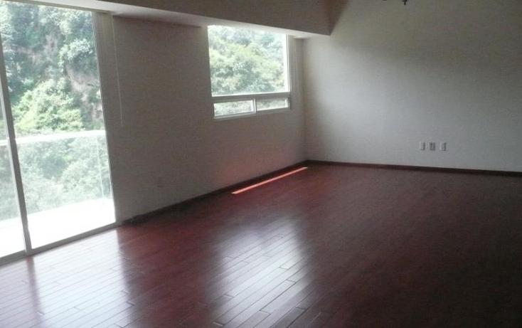 Foto de departamento en venta en  nonumber, interlomas, huixquilucan, m?xico, 573299 No. 02