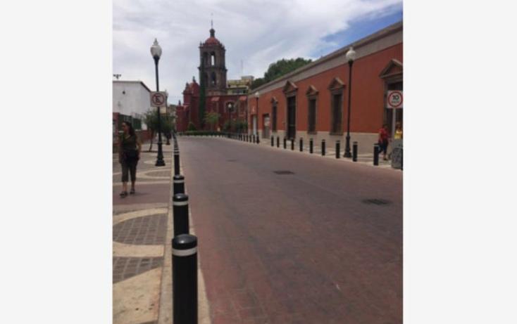 Foto de departamento en renta en  nonumber, irapuato centro, irapuato, guanajuato, 1839342 No. 01