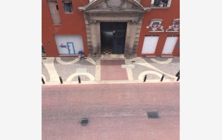 Foto de departamento en renta en  nonumber, irapuato centro, irapuato, guanajuato, 1839342 No. 02